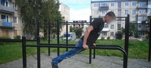 20-летний Алексей Щ фото Сосьва