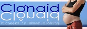 компания Clonaid