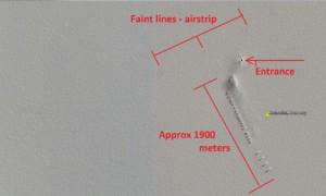 HAARP в Антарктиде