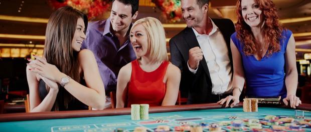 Азино777 — королевское онлайн казино