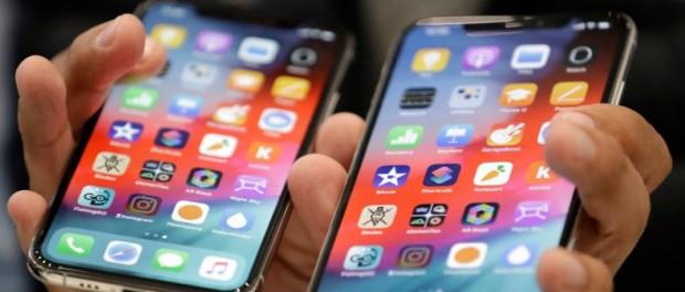 Покупатели отказываются от iPhone Xs: оказался бракованный