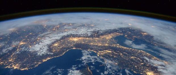 Нибиру уничтожит Землю уже сегодня
