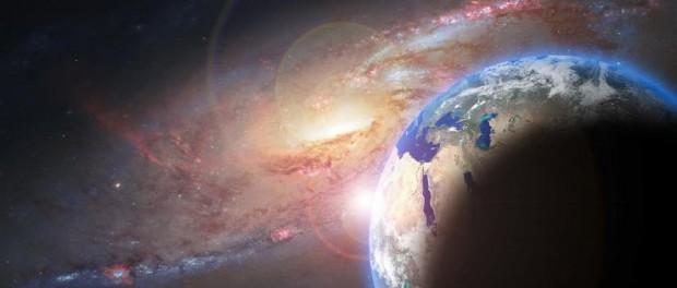 Нибиру неумолимо приближается к Земле