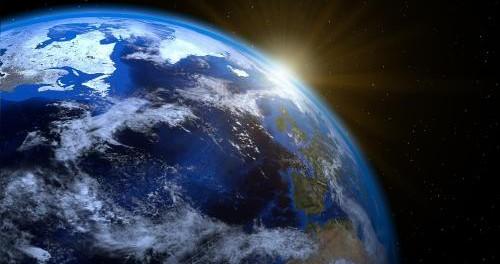 После атаки планета Нибиру отступила