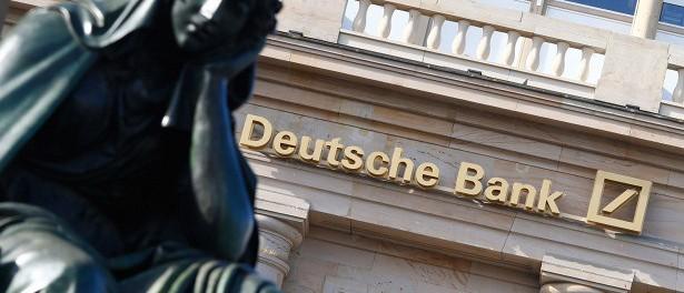 Скандал Danske Bank: теперь обвиняют Путина и ФСБ