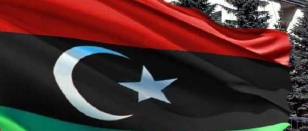 Любителя девушек -главу дипмисии Ливии отстранили в Москве