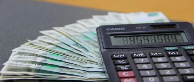 Сбербанк не исключил дефолт и деньги россиян все сгорят