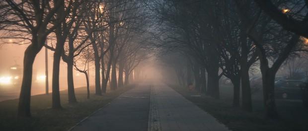 Изнасиловал девушку в Челябинске и тут же покончил с собой