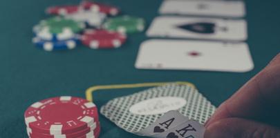 Хакер увел 24 джекпота в казино