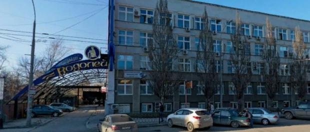 Как зарезали студента и двое его друзей на дискотеке в Екатеринбурге