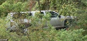 Лимузин авария 20 человек погибли фото