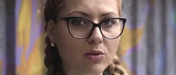 Кто убил и изнасиловал болгарскую тележурналистку Викторию Маринову