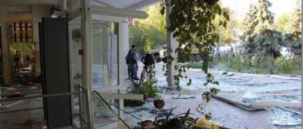 Керченский стрелок хотел всего лишь убить директора школы
