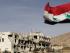 В Сирии задержали 14-летнюю девочку из Екатеринбурга