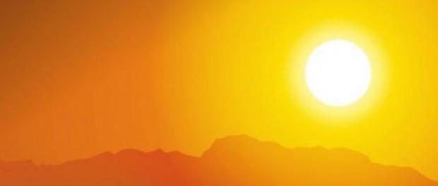 Как теперь охладить человечество и спасти от жары