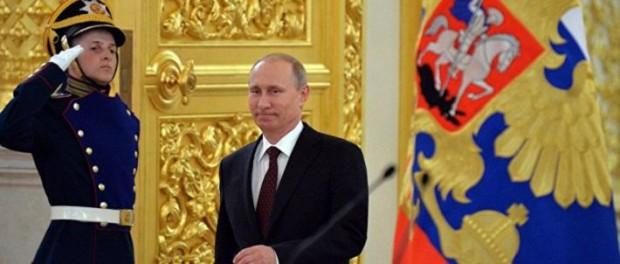 Конгресс  США обвинил Трампа в развязывании войны между Россией и США