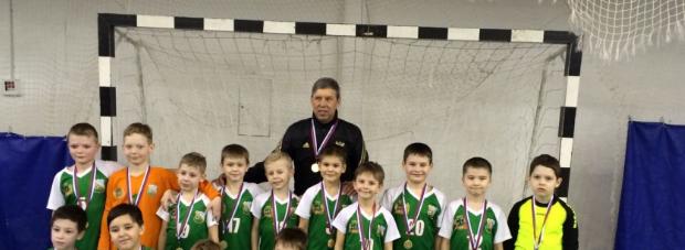 Кто убил детского тренера Дмитрия Байкова в Екатеринбурге