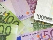 Итальянец чемодан денег потерял память
