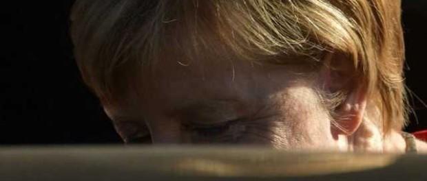 Бабку Меркель срочно сливают: кто будет вместо ее