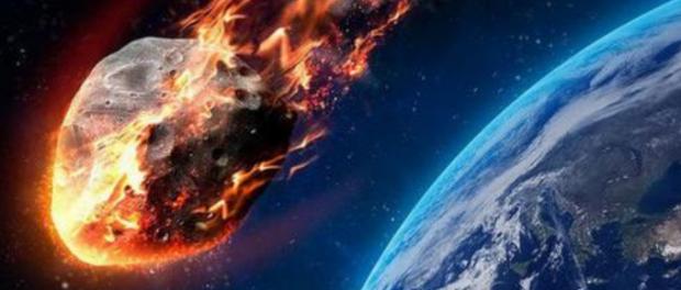 Нибиру перестроит Землю и Венеру в новую орбиту