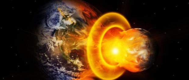 «Звуки Нибиру» доведут бедную Европу до состояния Апокалипсиса