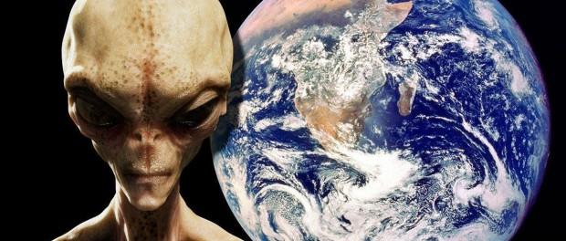 Инопланетянина Стивена Хокинга убили пришельцы с Нибиру