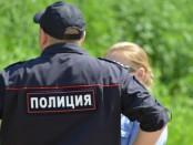 Пытки полиции подростков