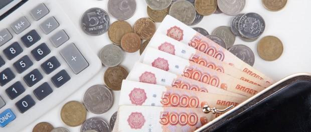 Зачем Сбербанк навязывает банковские карточки