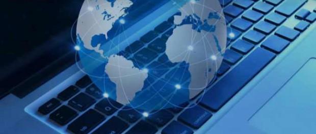 Интернет полностью переходит под контроль ФСБ