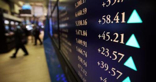 Фондовые рынки США ожидают шок от второй волны кризиса