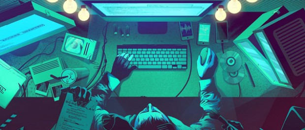 В Чехии задержаны русские хакеры, которые слили миллионы крон