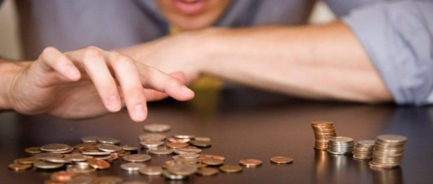 Клиентов Сбербанка лишат 100% дохода