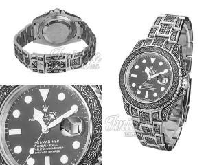 копия часов Rovex