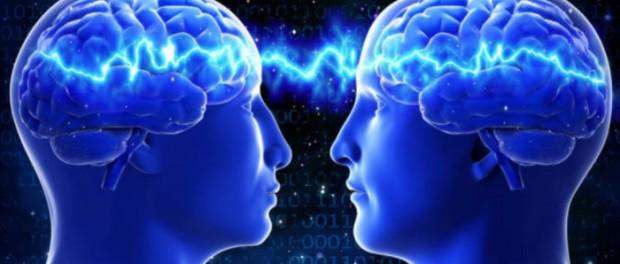 Ученые научились передавать мысли из мозга в мозг