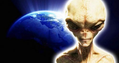 Пришельцы с Нибиру массового насиловали женщин в Подмосковье