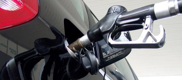 Рост цен на бензин подскочит на 20%
