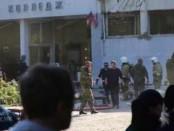 список погибших в керченском колледже