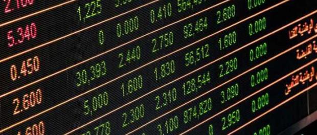 Руководство по управлению торговым риском на фондовом рынке