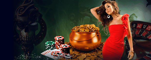 Генерация случайных чисел в казино Вулкан