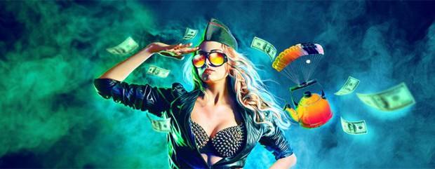 Войдите сейчас в казино Вулкан и найдите лучшие игры