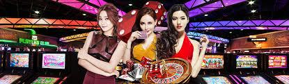 Почему в России доминирует казино Азино777