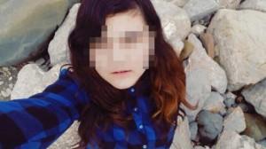 12 летняя школьница каннибал, которая убила съела знакомого