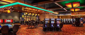 Следуйте этим советам, чтобы найти лучшее онлайн казино