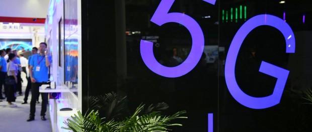 «МТС», «Билайн» и Tele2 срочно запускают 5G по всей России