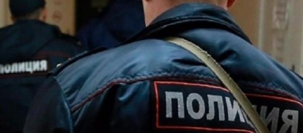 Шпионские страсти и рейдерские захваты кипят в Мурманской области