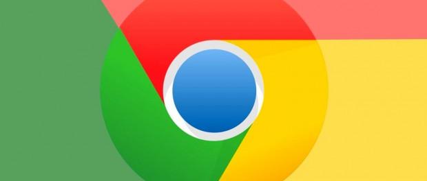Google Chrome заблокирует миллионы популярных сайтов