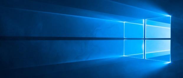 Миллионы пользователей отказываются от Windows 10