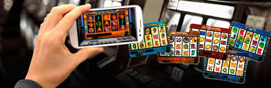 Почему онлайн игры пользуются успехом на телефонах