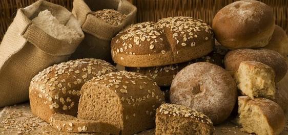 Теперь хлеб станет намного дороже