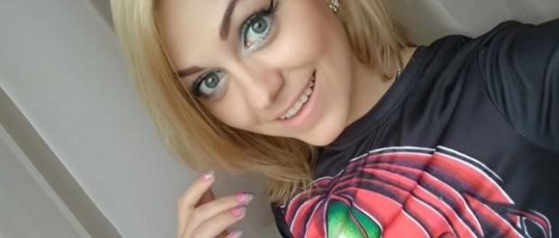 Девушка, которую нашли среди трупов, пришла в себя